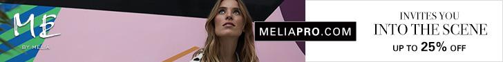 MeliaPro