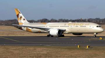 To meet summer peak travel demand, Etihad Airways recently added a third weekly service to Rabat, operating every Saturday until September 29