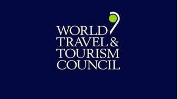 WTTC: African Tourism Sector Booming