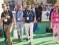 IGTM Takes Golf Tourism to Marrakech