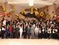 IHG Academy at IHG Cairo Citystars Celebrates the Graduation