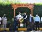 Ramada Ajman Reinforces Commitment to Sustainability