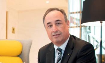 Millennium Al Barsha Appoints Christian Palacin