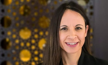 Tracey Oliver Returns to The Ritz-Carlton Brand