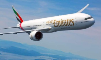 Emirates Enters Codeshare Partnership with Jetstar Pacific
