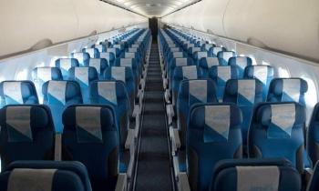 Jazeera Airways launches 'Duo Seat'