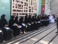 Students Visit Al Mouj Muscat for Hands-On Experience