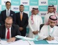 flynas Enters into a Strategic Partnership with Visa