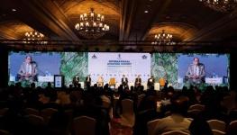 Qatar Airways Group CEO Addresses the International Aviation Summit