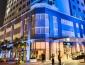 Action Hotels Behind Dubai's Health Tourism Drive
