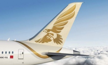 Gulf Air and Royal Air Maroc Sign SPA Agreement