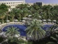 Millennium Hotels and Resorts MEA Takes Over Mafraq Hotel