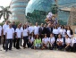 IHG City Stars Supports Children's Cancer Hospital