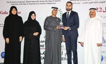 Grand Millennium Dubai Recognised for Environmental Protection Efforts