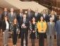 IHG Cairo Citystars Wins Award by Business Traveller