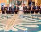 Nakheel Welcomes Korean Delegation