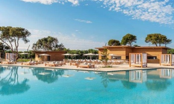 Radisson Hotel Group Announces Seven New Hotels in Morocco
