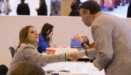 FITUR 2019 expands its B2B Area to Include MICE