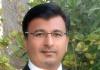 Iftikhar Hamdani, General Manager, Ramada Hotel & Suites Ajman