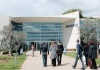 Amadeus to Boost Al Tayyar's Online Presence