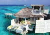 THE MALDIVES: Where Cultural Sensitivity Exceeds Expectations (Part 2)