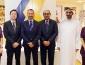 Vistara Inaugurated Flights to Dubai