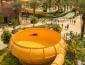 Saraya Aqaba Waterpark in Jordan Opened its Doors