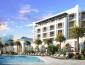 Debut of The St. Regis Tamuda Bay in Morocco