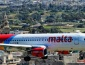 Air Malta Aims for Winter Passenger Record