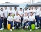 Studio M Arabian Plaza Announced Key Management Team