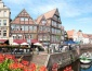 Hamburg Woos GCC Travellers with New Digital Experiences
