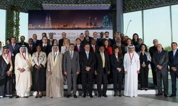UNWTO Agenda Introduces Technology Forum