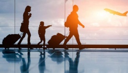 Family Travel to Increase by  2022, said GlobalData