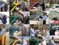 Rotana: Iftar Boxes to Taxi Drivers