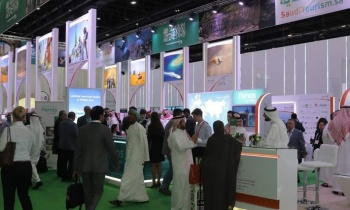 Saudi Tourism Sector Worth Over USD70 Billion this Year