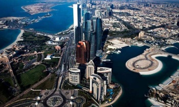 DCT Abu Dhabi Launches 'Abu Dhabi Specialist Programme'