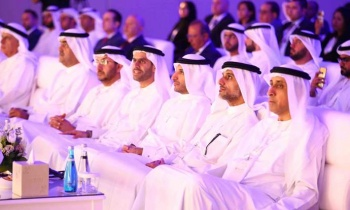 SCTDA Showcased Scenarios for Enhancing Sustainable Tourism in Business