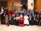Holiday Inn Cairo Citystars Team Up with 57357 Children's Hospital choir
