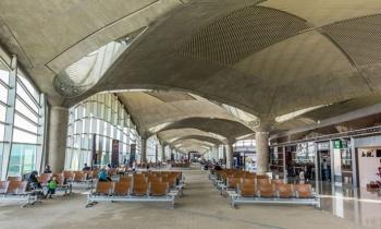QAIA: Nine months 6,500,000 Passengers