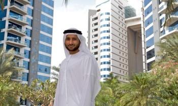 Seven Tides Appoints Barceló Hotel Group to manage DUKES Dubai