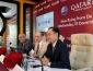 Qatar Airways Launched Third Vietnamese Gateway