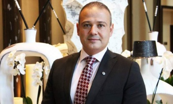 Housni Al Yaman Joins City Centre Rotana Doha