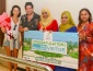 Maldives Welcomes the One Millionth Visitor for This Year