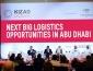 KIZAD Workshop Highlights Logistics Solutions for UAE