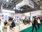 Middle East's Tourism Growth in Focus at WTM London 2019