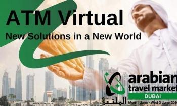 Arabian Travel Market Announced the Launch of ATM Virtual