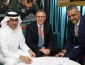 IHG Signed Global Agreement with KSA based Seera Group
