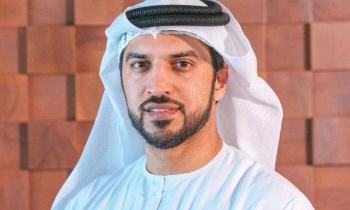 Abu Dhabi Hosts its First 'Virtual Roadshow'