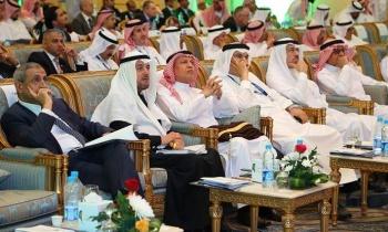 Saudi Arabia's Maritime Sector Gets SAR 33billion