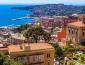 flydubai Launches New European Routes